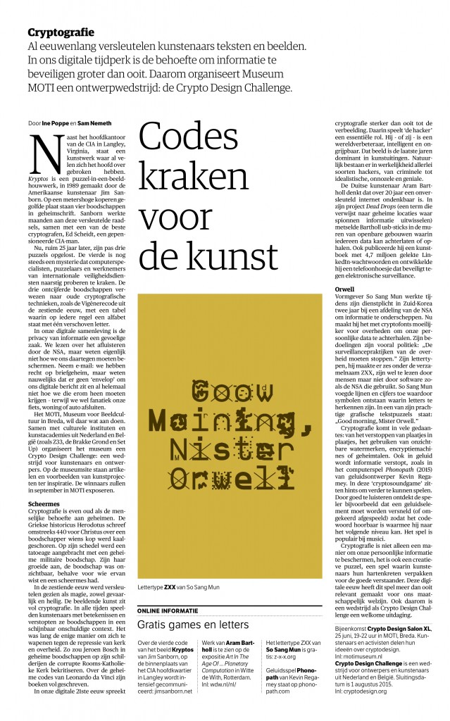 NRC_Handelsblad_cryptografie (1)
