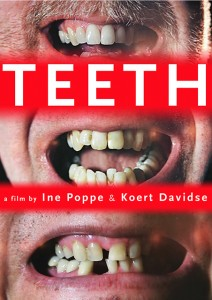 Teeth-poster-NL-staand--red-test160727 02